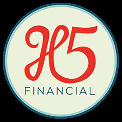 H5 Financial